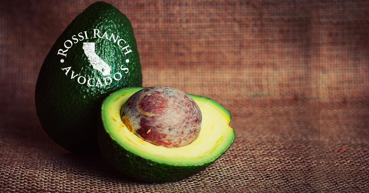 FAQ - Rossi Ranch Avocados